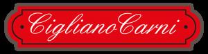 Logo Cigliano Carni