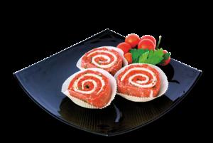 Gastronomia Cigliano Carni